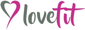 Lovefit Ltd